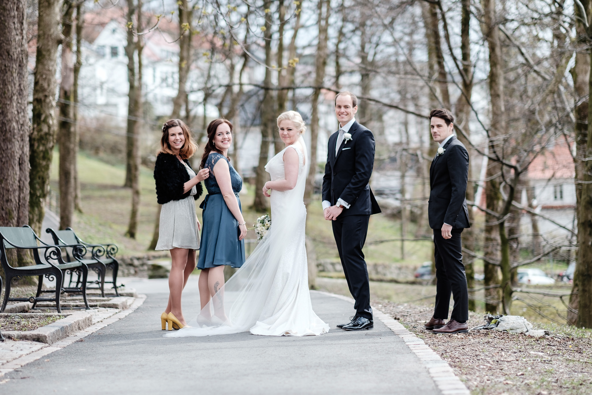 Click to enlarge image alida-jarle-bergen-ottossonphoto-1022.jpg
