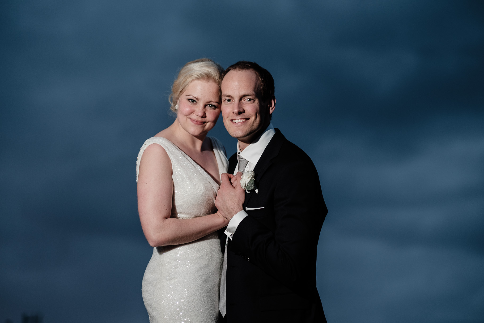 Click to enlarge image alida&jarle-bergen-ottossonphoto-4009.jpg