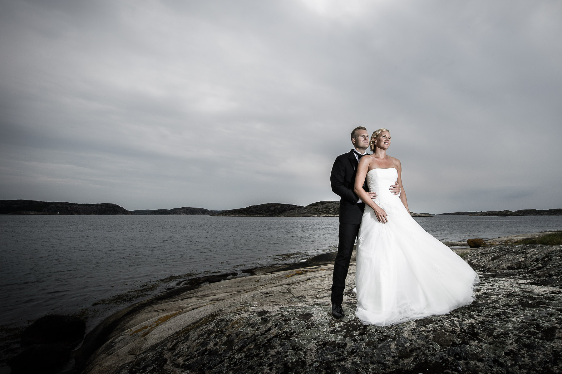 Click to enlarge image storahotelletbryggan-fjallbacka-ottossonphoto-1000-3.jpg