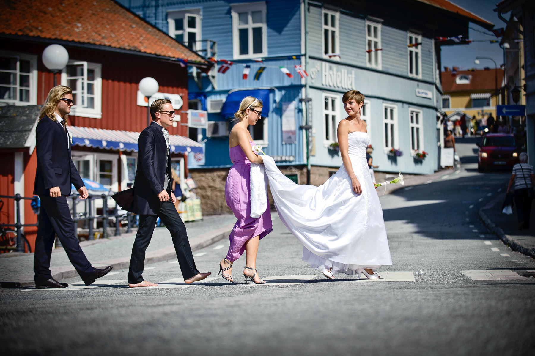 Click to enlarge image storahotelletbryggan-fjallbacka-ottossonphoto-1002-4.jpg