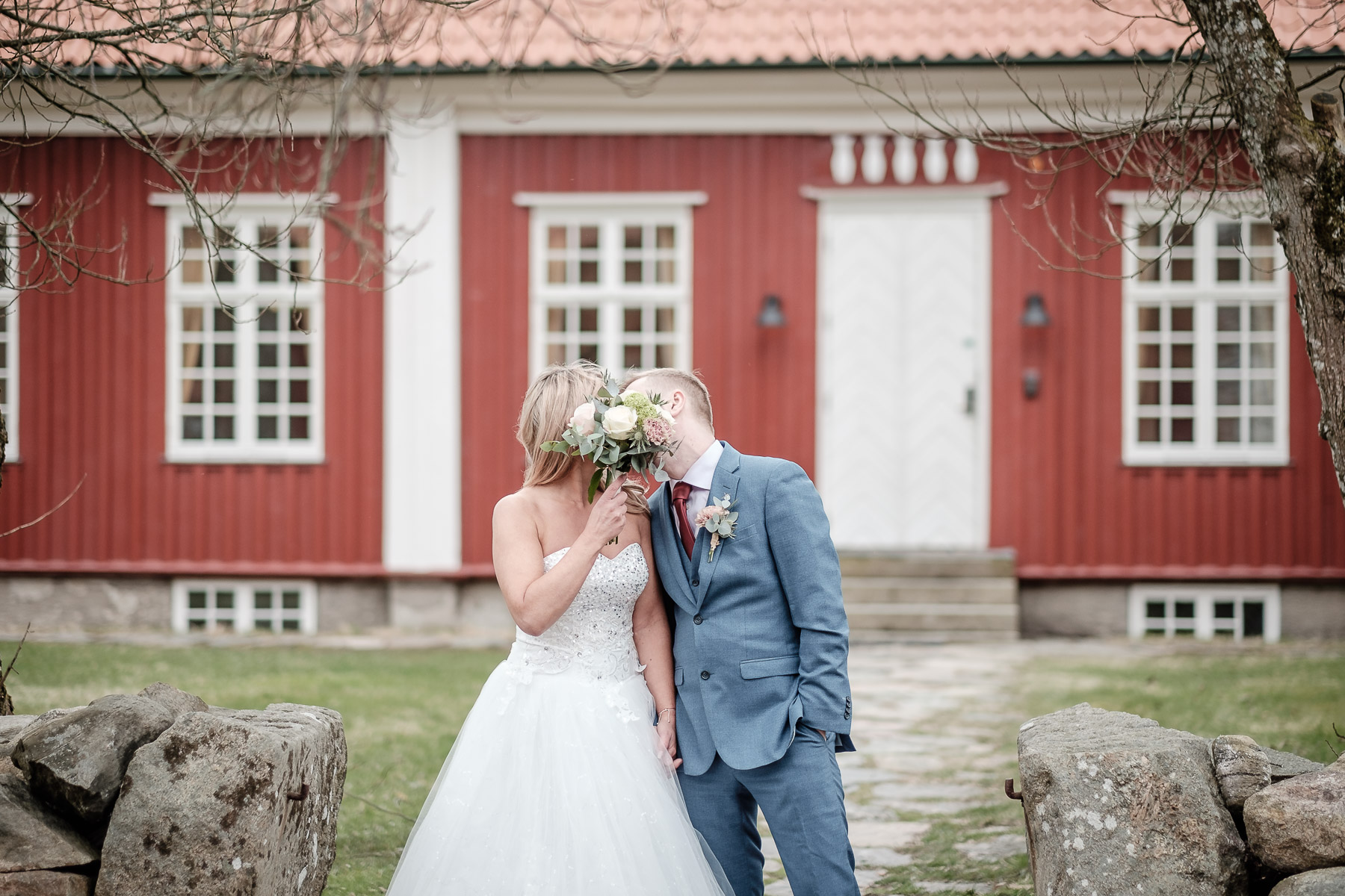 Click to enlarge image jeanette-fredrik-tanumshede-ottossonphoto-1015.jpg