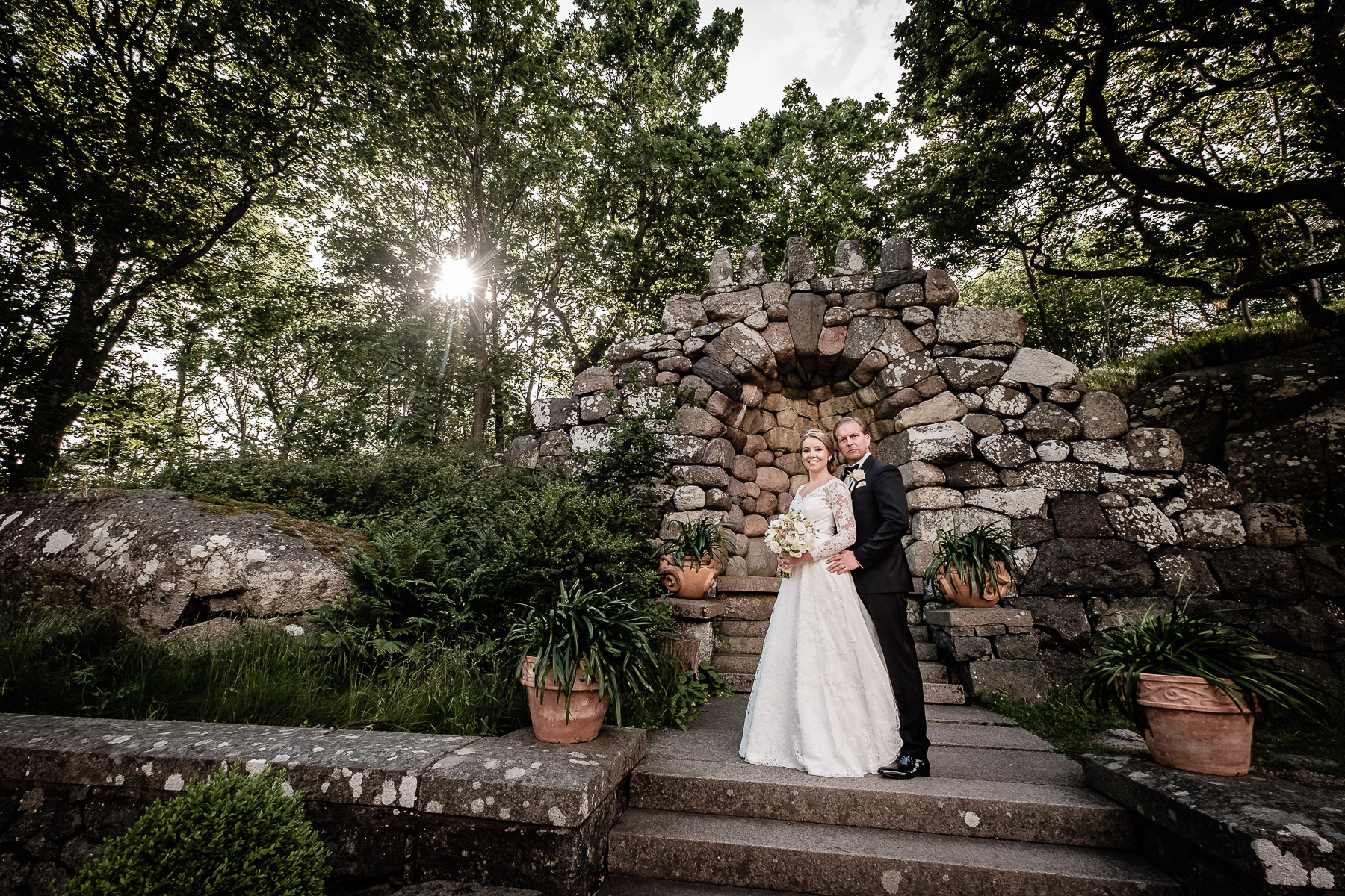 Click to enlarge image hanna&andreas-tjoloholmsslott-ottossonphoto-1023.jpg