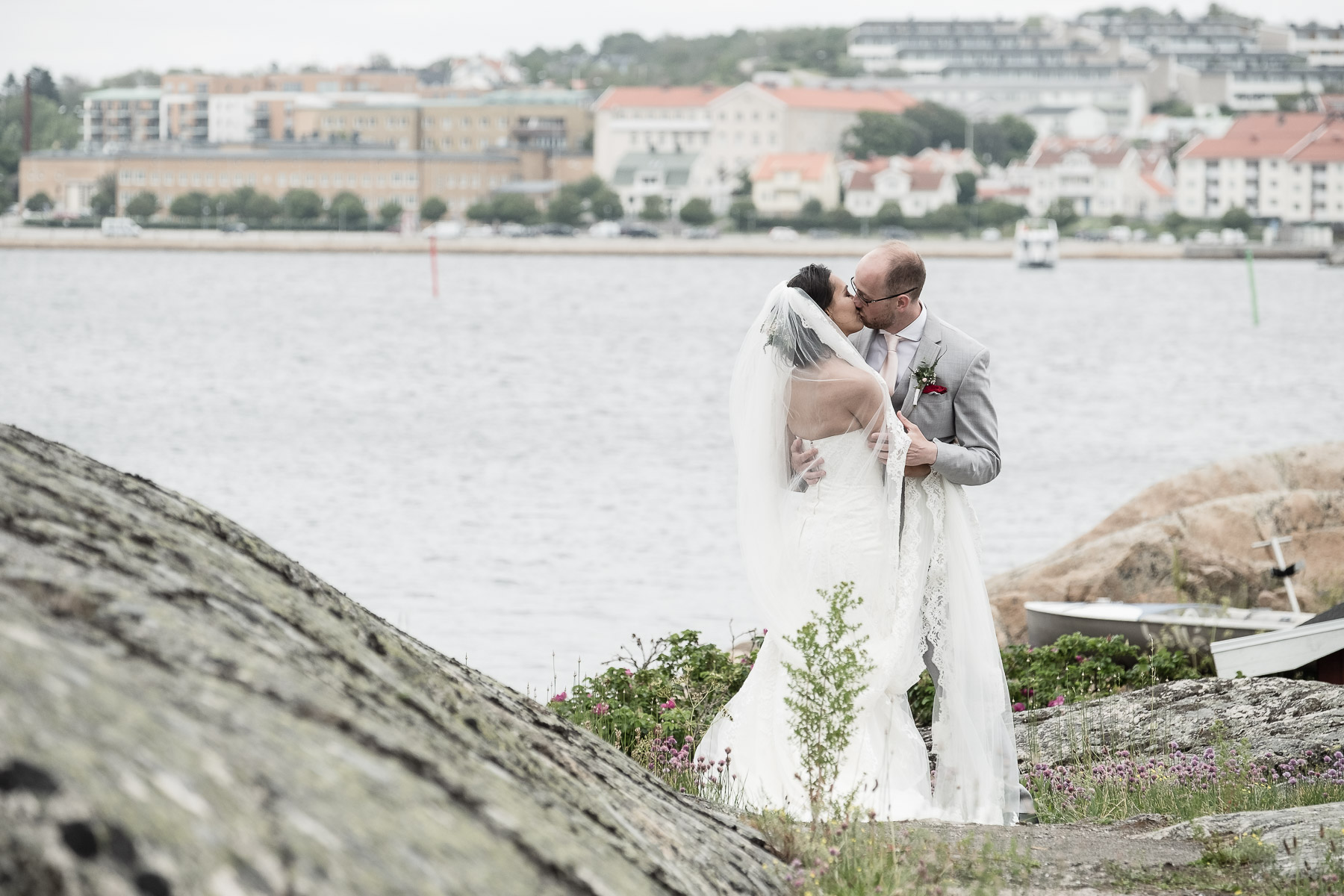 Click to enlarge image ina&peter-furholmen-ottossonphoto-1018.jpg