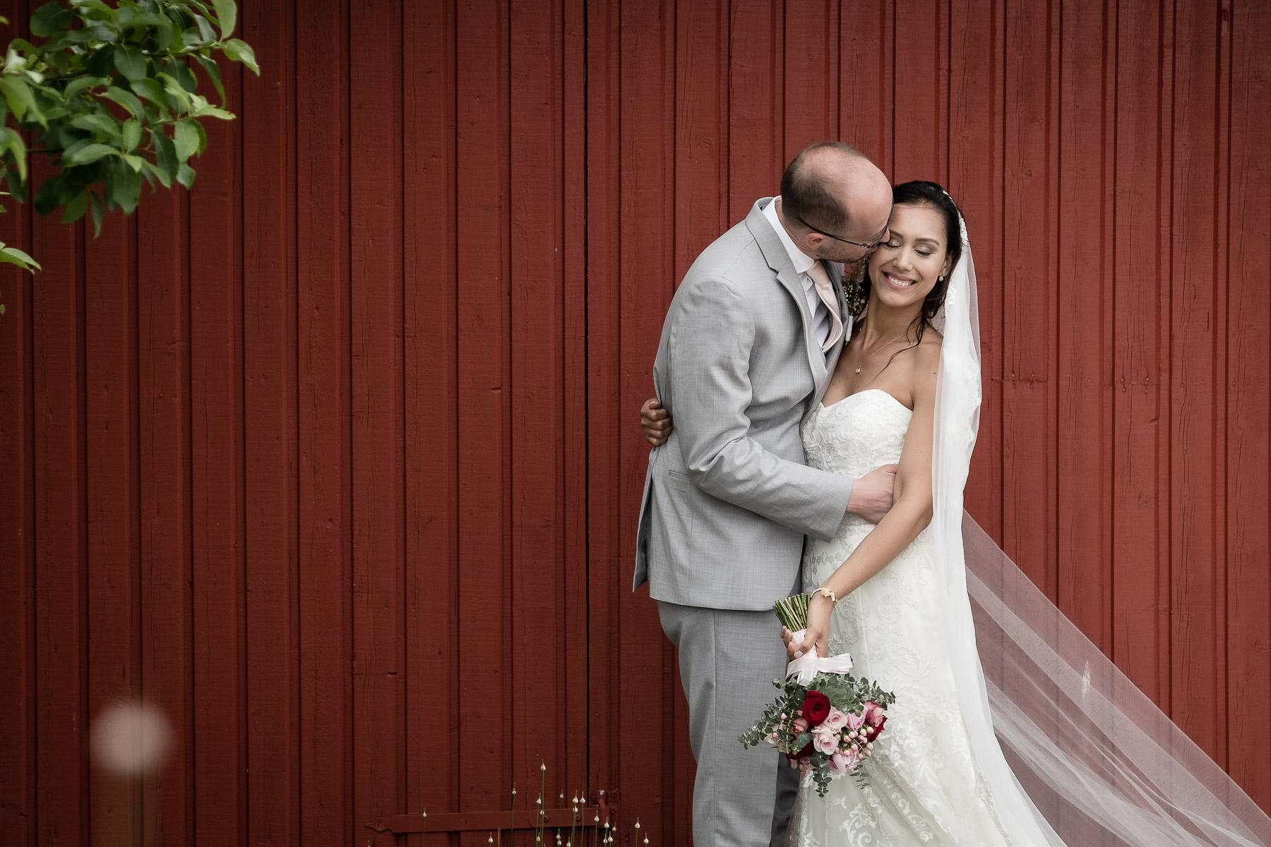 Click to enlarge image ina&peter-furholmen-ottossonphoto-1019.jpg